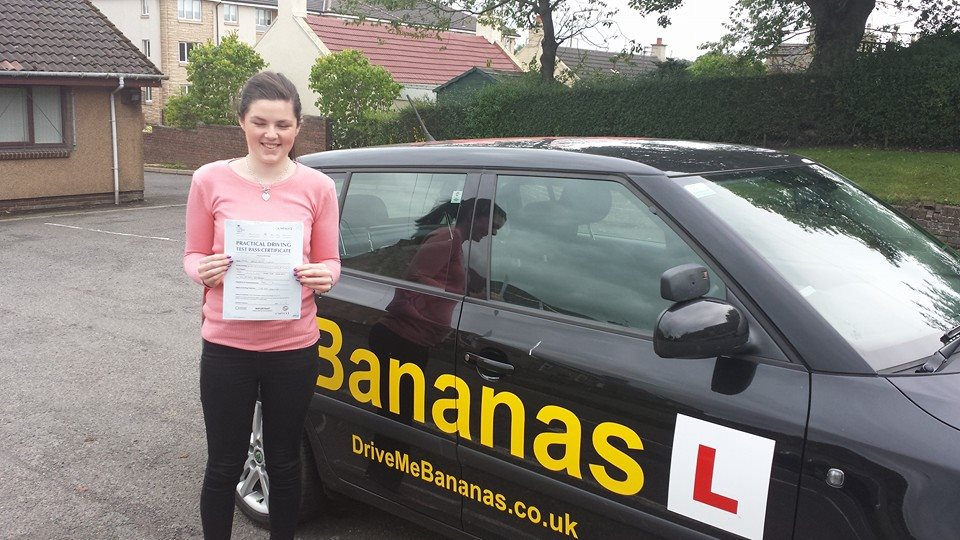 driving lessons edinburgh pass plus adventure day