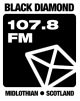 black diamond fm midlothian radio