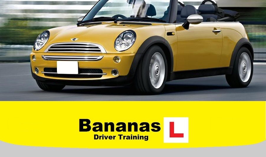 automatic driving lessons edinburgh